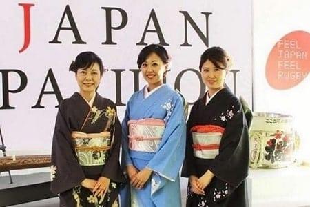 Japan PavilionJPG1 (450x300)