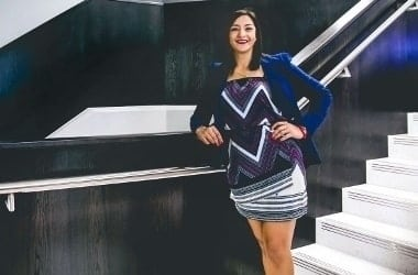 Roopi Woodall (Marketing Manager) (380x258)