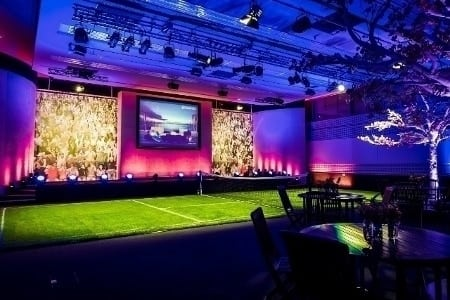 (9)HOW EVENT LIGHTING CAN INFLUENCE YOUR MOOD (450x300)