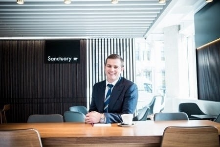 (6)INTERVIEW WITH SAM BURY, EVENT MANAGER  (450x300)