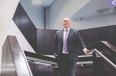 Jason Dignam (QEII Taste General Deputy Manager) (590x400) (380x258)