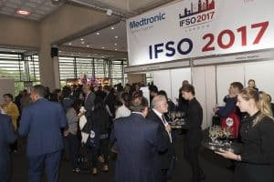 IFOS 2017 in the Flemming and Whittle