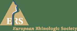 ERS 2018 logo
