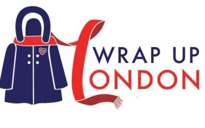 QEII Centre to host charity coat drive