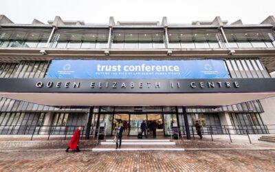 Trust Conference