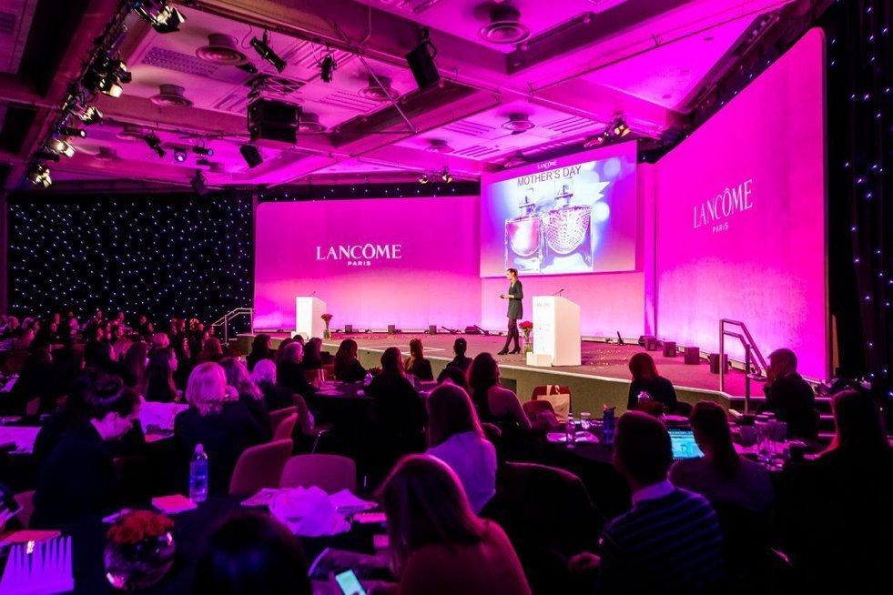 conferences_980x653_03