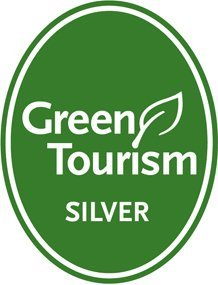 green_silver_tourism_badge
